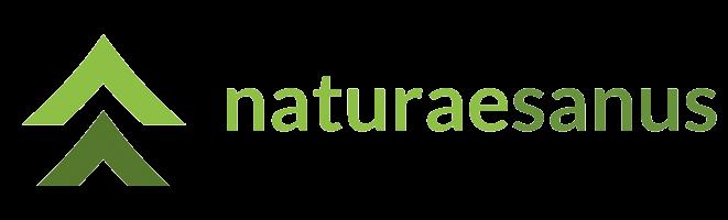 naturaesanus